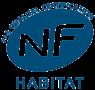NF Habitat Qualitel