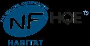 NF Habitat HQE